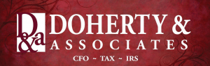 Doherty & Associates